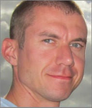 Markus Kohlmüller