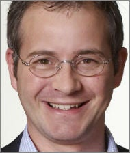 Stephan Musikant