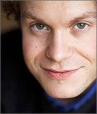 Portrait-Julian-Barkow