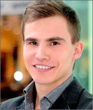Portrait-Nicolai-Kuban