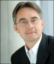 Andreas Helios, Adobe