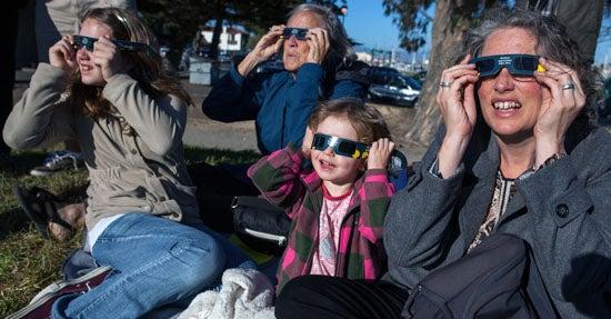 (Foto: Exploratorium/Gayle Laird, CC BY-NC-ND 2.0)