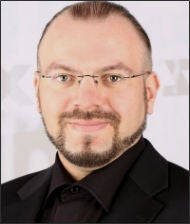 Christoph Kiebeler