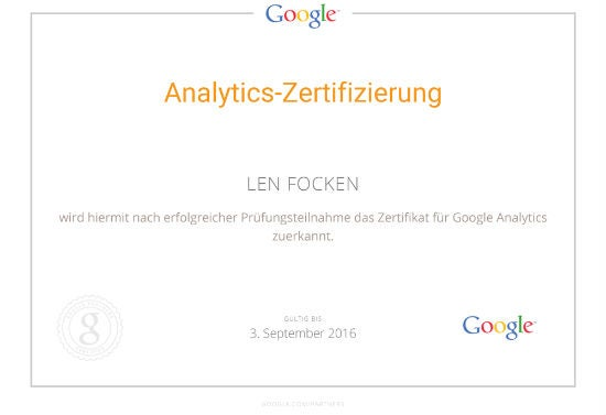 Len-Focken-Certification 1