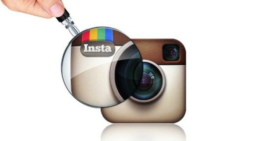 Mit welchen Mechanismen will Instagram Geld verdienen?