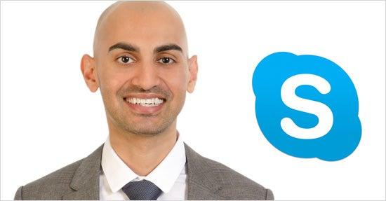 Neil-Skype_550