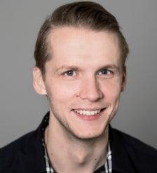 Janne-Flemming Berngruber