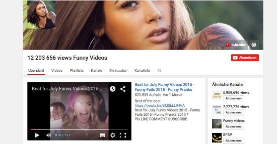 550_Youtube
