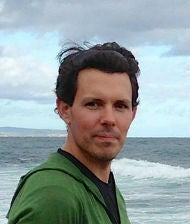 Adtech-Experte Mike Nolet