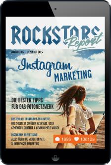 224_Instagram-Report-iPad