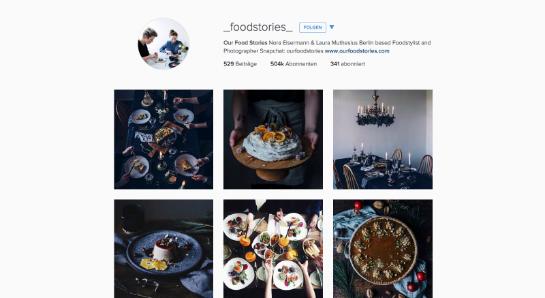 545_foodstories
