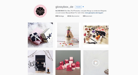 545_glossybox