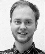 Nico Pliquett, Socialbench