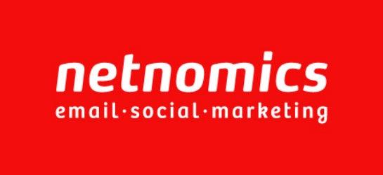545_netnomics_logo_claim